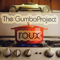 roux — The GumboProject