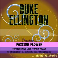 Duke Ellington — Duke Ellington