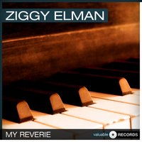 My Reverie — Ziggy Elman