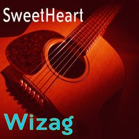 Sweetheart — Wizag