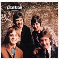 The Decca Anthology 1965 - 1967 — Small Faces