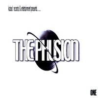 One — The Phusion