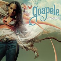 Even Closer — Goapele