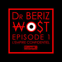 WOST #1 - Givenchy — Dr. Beriz