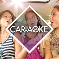 Car-aoke: The Collection — сборник