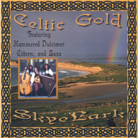 Celtic Gold — Skyelark