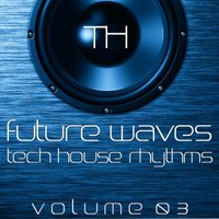 Future Waves, Vol. 3 — сборник