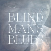 Blind Man's Blues — сборник