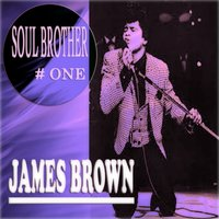 Soul Brother, Vol. 1 — James Brown