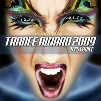 Trance Award 2009 - DJ's Choice — сборник