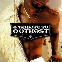 A Tribute To Outkast — The Urban Underground Society