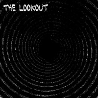 EP — The Lookout