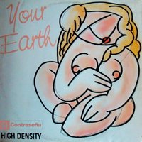 Your Earth — High Density