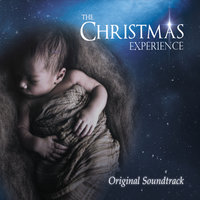 The Christmas Experience Soundtrack — The Christmas Experience