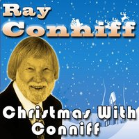 Christmas With Conniff — Ray Conniff, Irving Berlin