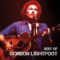 Best Of — Gordon Lightfoot