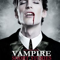 The Very Best Vampire Short Stories — Emma Hignett, Emma Topping