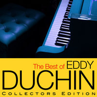 The Best of Eddy Duchin — Eddy Duchin