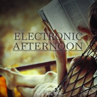 Electronic Afternoon, Vol. 1 — сборник