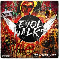 The Other Side — Evol Walks