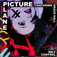 Self Control — Pictureplane