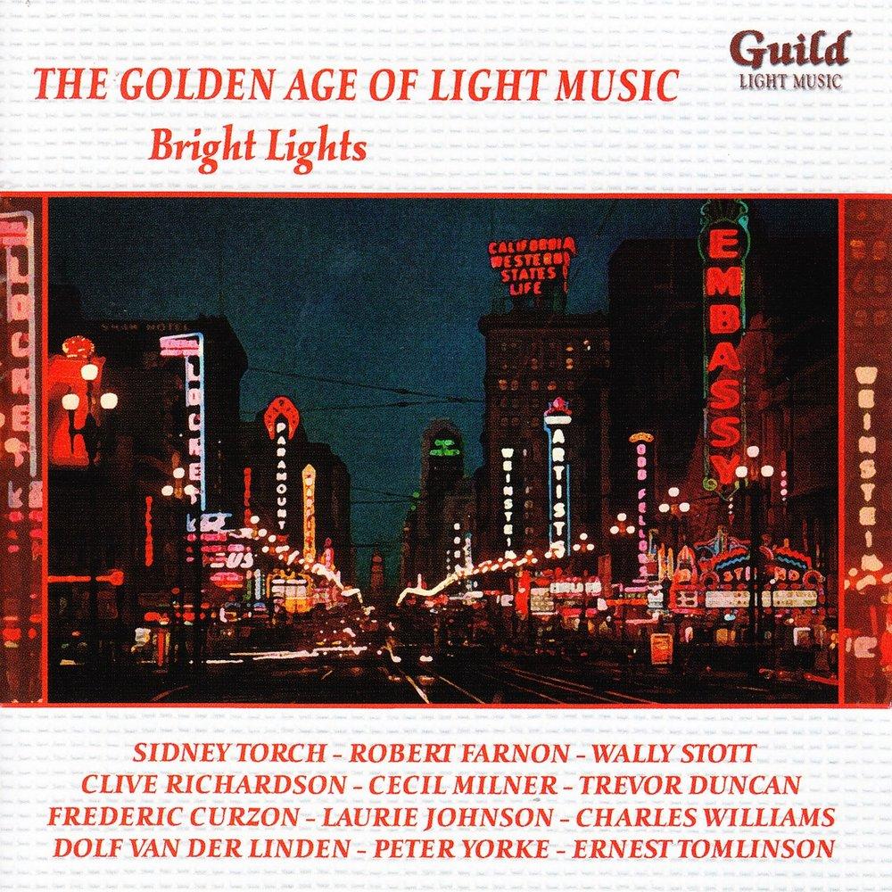 Orchestra Cedric Dumont Orchester Cedric Dumont Des Schweizerischen Landessenders Beromünster Radio-Waltz - Candlelight Waltz