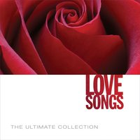 The Ultimate Collection: Love Songs — сборник