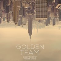 Golden Team, Vol. 3 — сборник