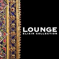 Lounge Elixir Collection — сборник