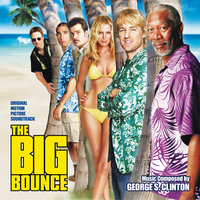 The Big Bounce — George S. Clinton