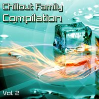 Chillout Family Compilation, Vol. 2 — сборник
