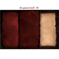 III — The Grassy Knoll
