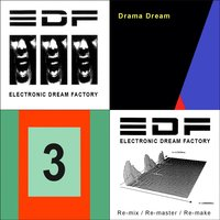 Industrial Catalogue — Electronic Dream Factory