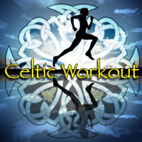 Celtic Workout — DJ Marco