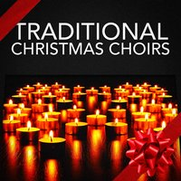 Traditional Christmas Choirs — Франц Шуберт, Classical Christmas Music and Holiday Songs, Instrumental Holiday Music Artists