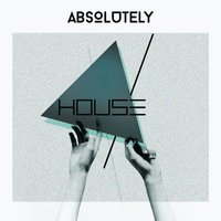 Absolutely House — сборник
