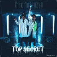 Imperio Nazza Top Secret — Musicologo y Menes
