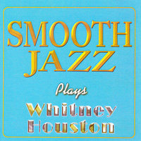 Jazzathon Tribute to Whitney Houston — Jazzathon