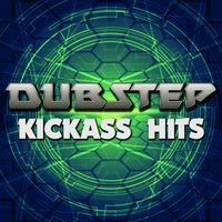 Dubstep: Kickass Hits — сборник