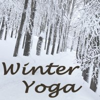 Winter Yoga — сборник