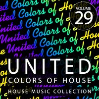 United Colors of House, Vol. 29 — сборник