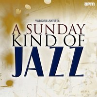A Sunday Kind of Jazz — Louis Armstrong