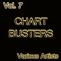 Chart Busters, Vol. 7 — сборник