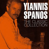 The Classic Collection — Yiannis Spanos