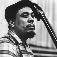 Early Days — Charles Mingus