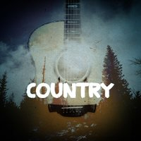Country — Country Love