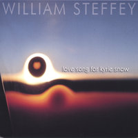 love song for kyrie snow — William Steffey