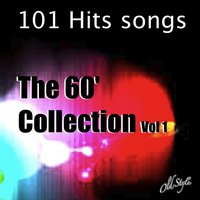 The 60' Collection, Vol. 1 — сборник