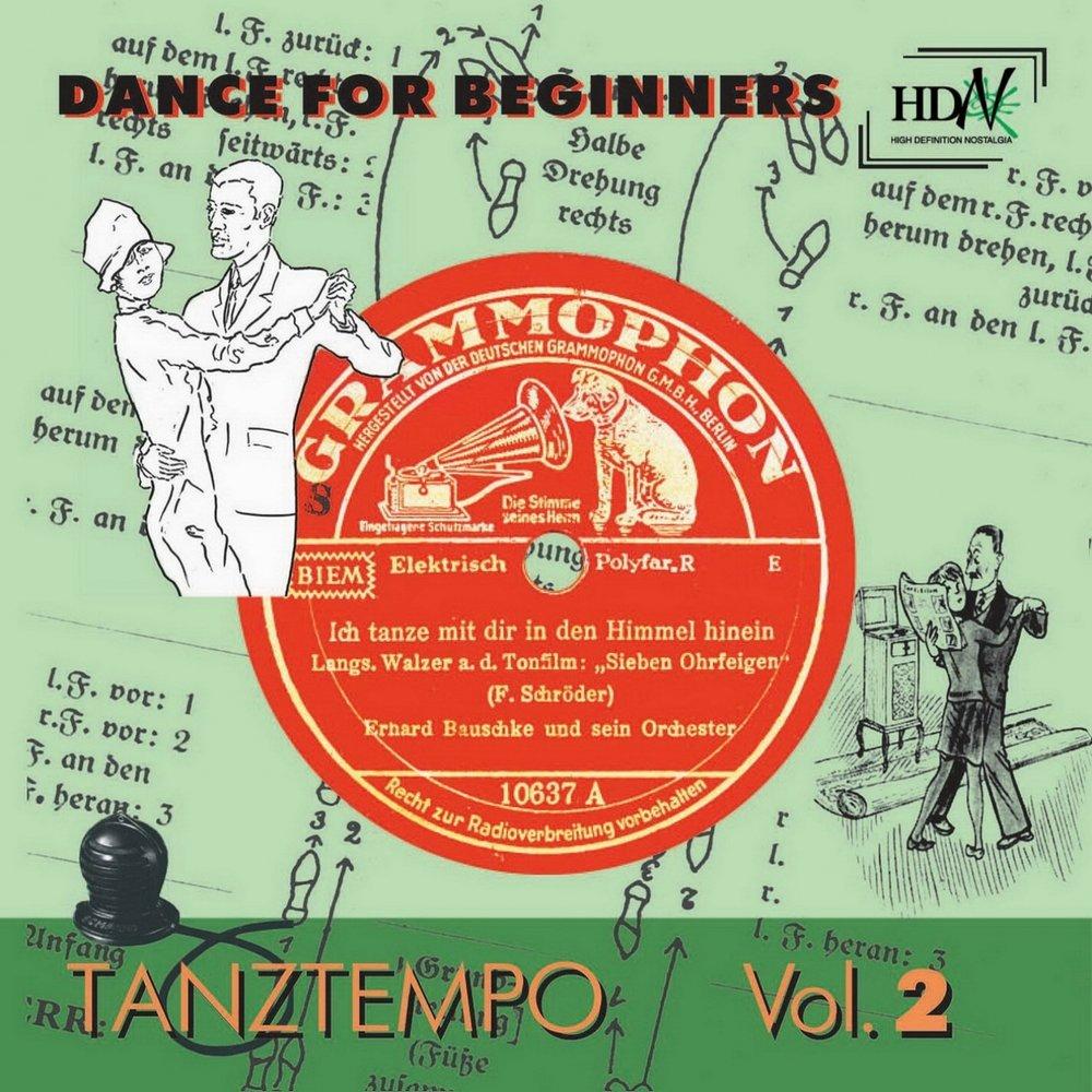 Heinz Sandauer Orchester Heinz Sandauer E La Sua Orchestra Di Solisti Vento Del Sud / Areoplani In Volo