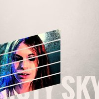 Wicked Game — Misty Skyla